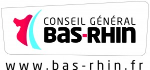 logo_CG67+www